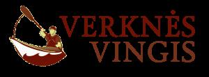 verknesvingis.com
